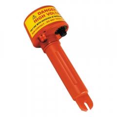 法国CA 275HVD 非接触式高压探测器