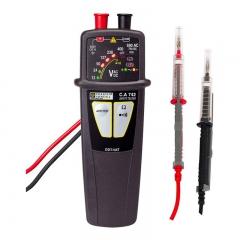 法国CA CA700系列 低电压2极电压检测仪 CA742
