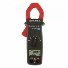 法国CA AEMC500系列 口袋型万用钳表 AEMC 500