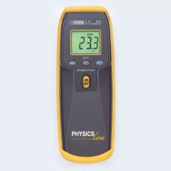 法国CA CA860系列 接触式测温仪 CA865