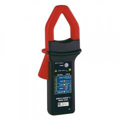 法国CA CL601 TRMS 钳形电流记录仪