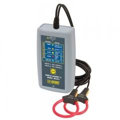 法国CA ML912 电流记录仪