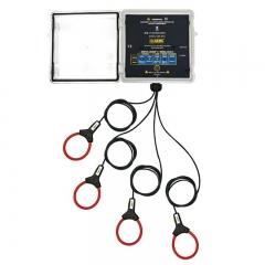 法国CA 电流记录仪 ML914
