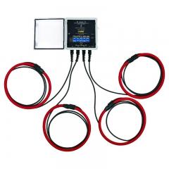 法国CA 电流记录仪 AL834