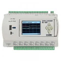 法国CA DL1080系列 数据记录仪 DL1081