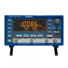 法国CA GX300系列 DDS函数发生器 GX310