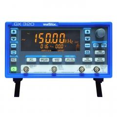 法国CA GX300系列 DDS函数发生器 GX320