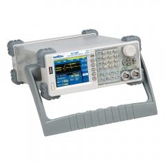 法国CA GX1000系列 任意波形发生器 GX1025