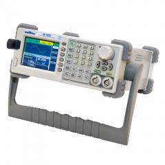法国CA GX1000系列 任意波形发生器 GX1050