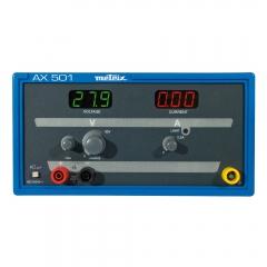法国CA AX500系列 可调电源 AX501