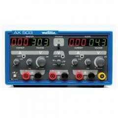 法国CA AX500系列 可调电源 AX503