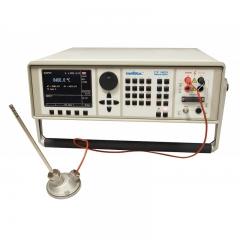 法国CA CX1651 多功能校准仪