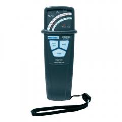 法国CA VX0003系列 低频电场测试仪 VX0003