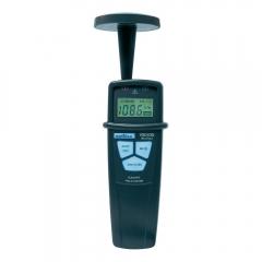 法国CA VX0003系列 低频电场测试仪 VX0100