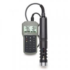 HANNA哈纳沃德 HI98194 便携式多参数(12项)水质分析测定仪