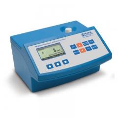 HANNA哈纳沃德 HI83224 微电脑化学需氧量(COD)多参数测定仪