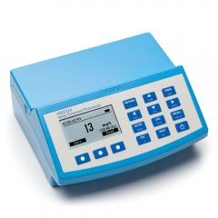 HANNA哈纳沃德 HI83314 微电脑化学需氧量(COD)多参数测定仪