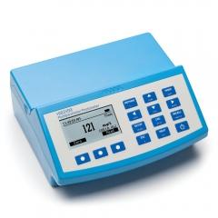 HANNA哈纳沃德 HI83399 微电脑化学需氧量(COD)多参数测定仪