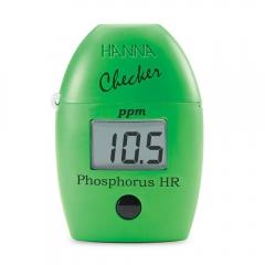 HANNA哈纳沃德 HI706 微电脑磷(HR)浓度测定仪