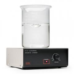 HANAN哈纳沃德 HI310N 标准反馈控制微电脑磁力搅拌器