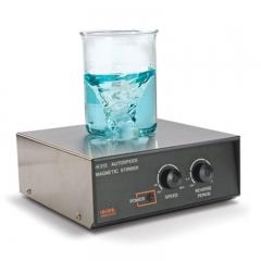 HANNA哈纳沃德 HI302N 自动反转-双速控制微电脑磁力搅拌器