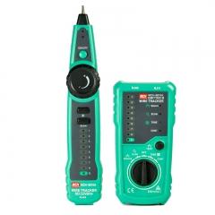 MCH美创仪器 MCH-9810A 网络寻线仪