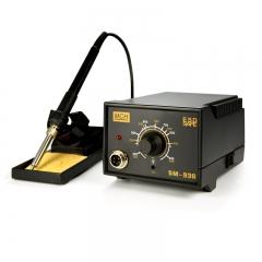 MCH美创 SM-936 防静电恒温电焊台 SM-936(标配)