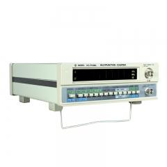 MCH美创 HC-F1000L 多功能数字式频率计