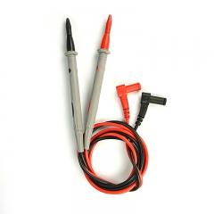MCH美创仪器 1000V10A 原装特尖表万用表通用表笔