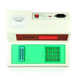 MCH美创 YBD868 数字IC测试仪