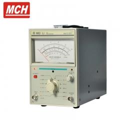 MCH美创 MVT-171 单针毫伏表