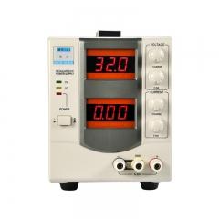 MCH美创 MCH-302DA MCH-303DA 直流电源 MCH-303DA