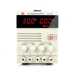 MCH美创 MCH-305B MCH-302B MCH-305D 可调直流稳压电源 MCH-305D
