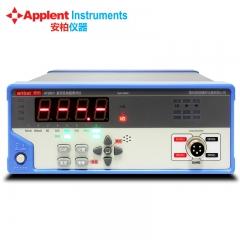 常州安柏 AT2511系列 直流电阻测试仪 AT2511