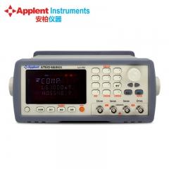常州安柏 AT510系列 直流电阻测试仪 AT510