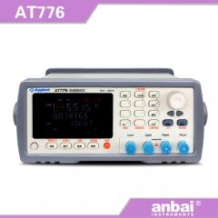 常州安柏 AT776 AT770 电感测试仪