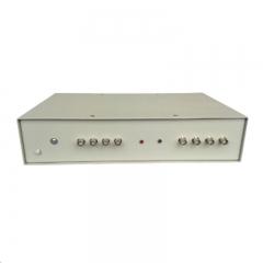 常州安柏 AT6810 电容综合测试仪