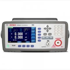 常州安柏 AT9210B 交流耐压测试仪
