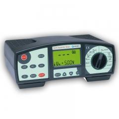 METREL美翠 MI2088 通用接地/绝缘/避雷器/等电位连接测试仪
