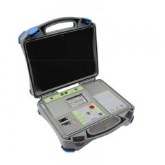 METREL美翠 MI3200 大功率高电压数字兆欧表(5mA,10KV)