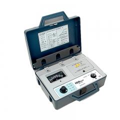 METREL美翠 MA20605KV模拟高压兆欧表