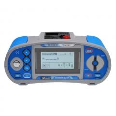 METREL美翠 MI3102H/MI3102 多功能电气综合测试仪 MI3102H