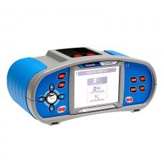 METREL美翠 MI3105 多功能电气综合测试仪