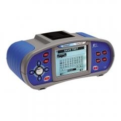 METREL美翠 MI3101 多功能电气综合测试仪