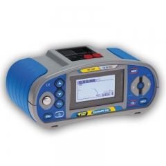 METREL美翠 MI3109 EurotestPV Lite光伏系统验证测试仪