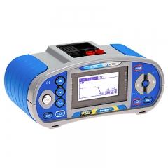 METREL美翠 MI3108 EurotestPV 光伏系统电气综合测试仪