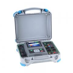 METREL美翠 MI3280三相变压器变比测试仪