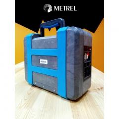 METREL美翠 MI3360系列多功能安规综合测试仪