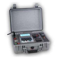 METREL美翠 MI3321 多功能安规测试仪