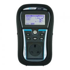 METREL美翠 MI3311 GammaGT 器具安规测试仪